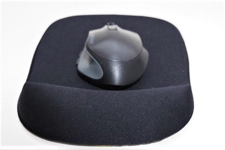 バッファロー Premium Fitマウス  BSMBB500